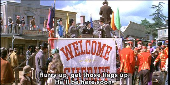 blazing_saddles_hurryp_up_get_those_flags_up_525