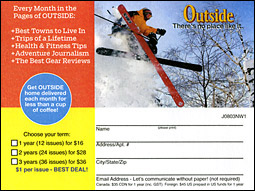 outside-subcard021508