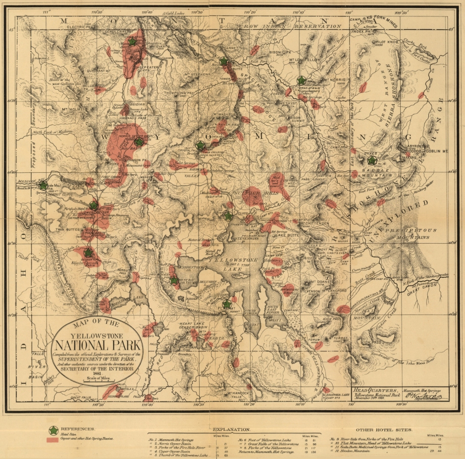 yellowstonemap2